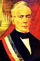 JoseJoaqPerez-2.jpg