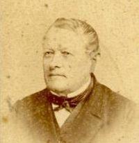 Josef Blumenstetter.jpg