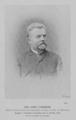 Josef Fanderlik 1895.png