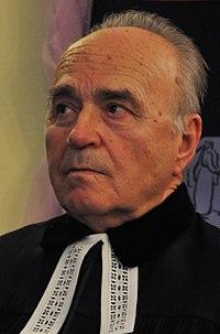 Josef Hromádka (2013).jpg
