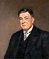 Joseph-Alexandre Rivière (1859-1946), electrotherapist and p Wellcome V0018031.jpg