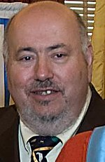 Joseph Doria New Jersey Community Affairs Cropped.jpg