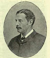 Joseph Fletcher Green.png