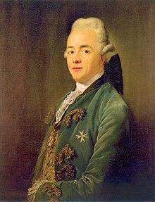 Swiss-German painter and university teacher (Source: Wikimedia)
