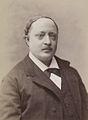 Joseph Halévy.jpg