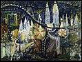 Joseph Stella luna-park-1913.jpg