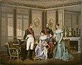 Josephine-accueil-tsar-alexandre-1er.jpg