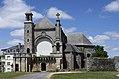 Josselin (Morbihan). (35159883414).jpg