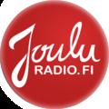 Jouluradio logo 2017.png