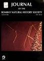 Journal of the Bombay Natural History Society (IA journalofbomb10222005bomb).pdf