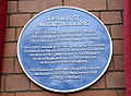Joy division rochdale blue plaque.jpeg