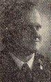 Jozef Sluszczak PZPR.jpg