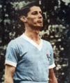 Juan Alberto Schiaffino.png