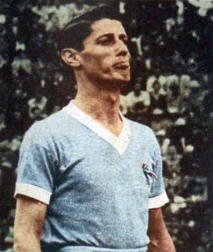 Juan Alberto Schiaffino – Wikipédia 71a1e711b9204