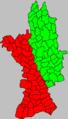 Judetul Olt (Muntenia & Oltenia).PNG