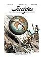 JudgeMagazine15Feb1890.jpg