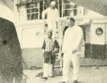 Sejarah sultan sulu di filipina dating