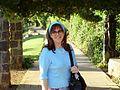 Judy tayelet hayarden.jpg