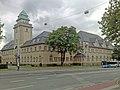 Jugendstilbad-darmstadt-a.jpg