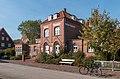 Juist, Altes Warmbad -- 2014 -- 3630.jpg