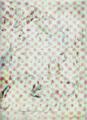 JulesPascin-1930-Cinderella-4.png