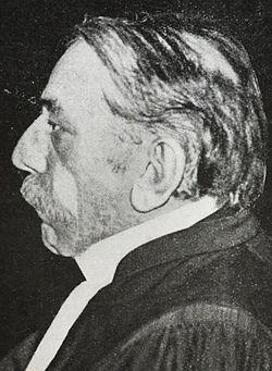 Jules Destrée (1863-1936).jpg
