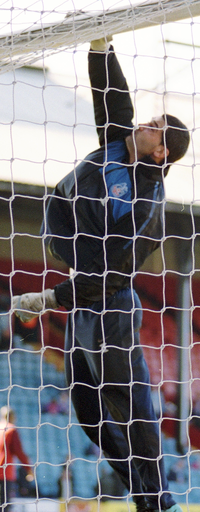 Julián Speroni 1.png