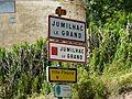 Jumilhac-le-Grand panneau.jpg