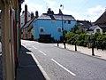 Junction of Bridge Street and Nethergate Street - geograph.org.uk - 2055092.jpg