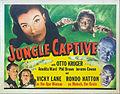 Junglecaptiveposter.jpg
