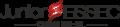 Junior ESSEC Conseil Logo.png