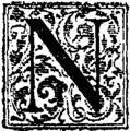 Jupes troussées-Lettrine-N.png