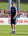 Jupp Heynckes Training 2018-05-08 FC Bayern Muenchen-3.jpg