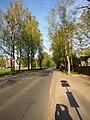 Jurmalas gatve - panoramio (3).jpg