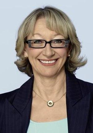 Jutta Haug - Jutta Haug, 2009