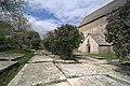 Källa gamla kyrka - KMB - 16000300030941.jpg