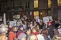 Köln stellt sich quer – nokögida 14. Januar 2015-3985.jpg