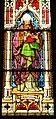 Kölner Dom Fenster Augustinus.jpg