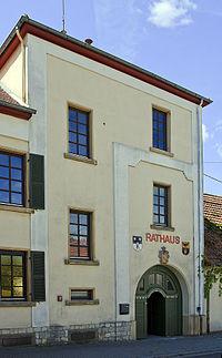 Köngernheim Rathaus 20100819.jpg