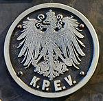 Königlich Preußische Eisenbahn-Verwaltung (K.P.E.V.).jpg