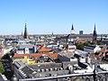 København Okragla Wieza widok 1.jpg