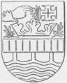 Køges våben 1421.png