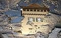 Kőszeg Hősők tornya 2 - panoramio.jpg
