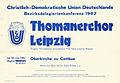 KAS-BV Cottbus, Bezirksdelegiertenkonferenz in Cottbus 1982-Bild-11207-1.jpg