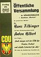 KAS-Vöhrenbach-Bild-1971-1.jpg