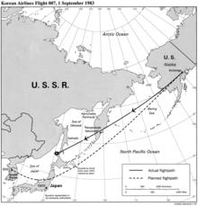 http://upload.wikimedia.org/wikipedia/commons/thumb/7/78/KA_Flight_007.png/220px-KA_Flight_007.png