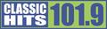 KENZ (Classic Hits 101.9) logo.png