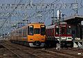 KINTETSU KUSHIDA STA 20140130A.jpg