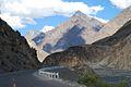 KKH Piercing Hreat Himalaya.JPG