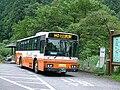 KKJ1027 Shiroishi.JPG